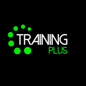 Training Plus